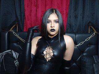 SaraHamil webcam livesex porn