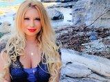 SelenaSkyler livejasmin.com nude recorded