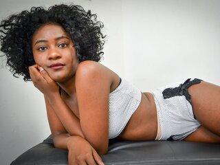 ShairaOneal amateur sex jasmine