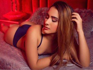 SofiaBors jasmin sex nude