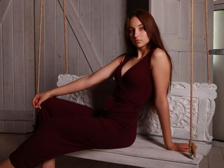 SofiaNelson camshow private online