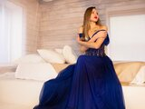 SophiaBogdanovna pictures naked livejasmine