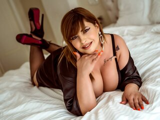 SophiaPiper adult show free