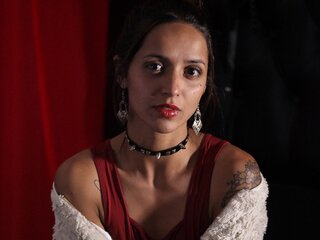 SophieFowler ass free lj