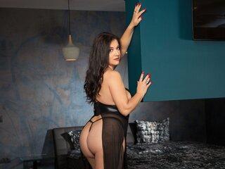 spoiledlady real naked porn