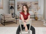 StacyAddington livejasmine video livejasmin.com