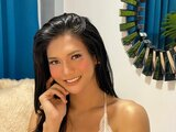 StellaCruz pictures show naked