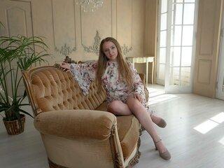 StephaniePorter cam livejasmin.com jasmin