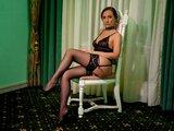 StephanieTales anal pussy videos