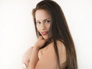 stephanieAnn toy naked anal