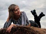 SusannaSevlen shows fuck video
