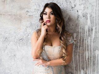 TianaBeaty livejasmin nude live