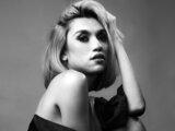 TrixieGriffin jasmine camshow livejasmin.com
