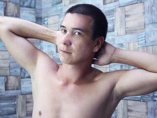 UrColeReadyPlay webcam xxx photos