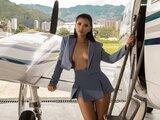 ValentinaMiller pictures webcam camshow