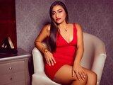 ValerieAcosta livesex jasmine pics