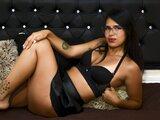 ValerieWayne online cam hd