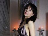 ValeriyaCasey toy shows jasmine