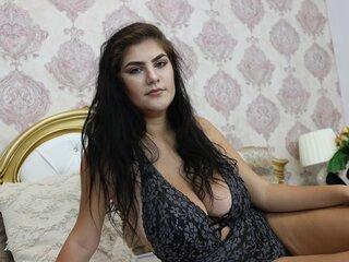 VanessaDevine show toy sex