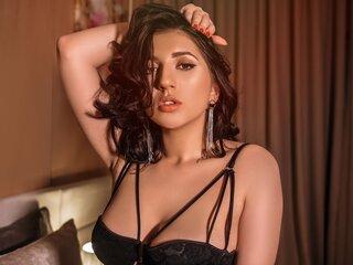 VanessaRoyce nude anal show