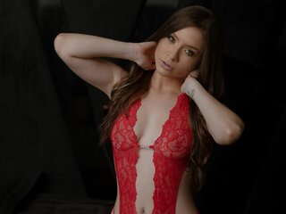 VictoriaLeone hd toy shows