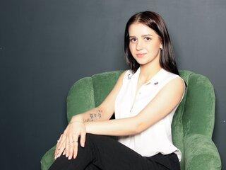 VladaBreeze livejasmine livejasmin.com video