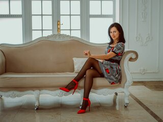 womanlucky camshow livejasmin online