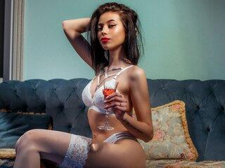 YasminBeauty free video xxx