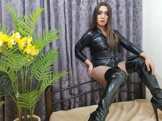 ZandraDiaz photos lj lj