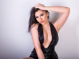 Zeyah video live anal